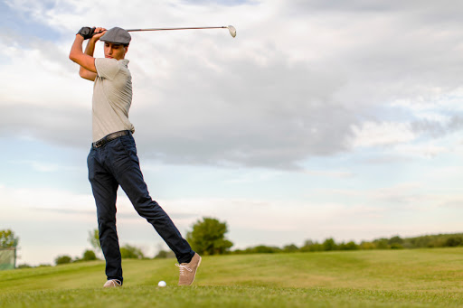 Best Drivers For High Handicap Golfers
