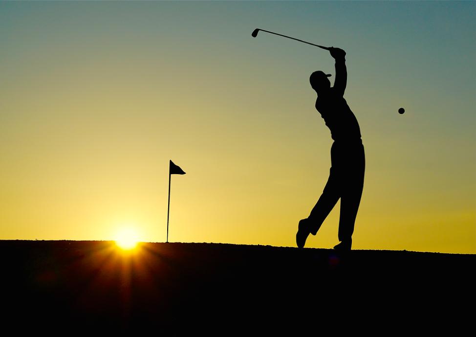 best-golf-drivers