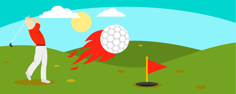 3Which Country Has Produced The Best Golfers